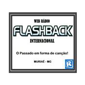 Rádio Flashback Internacional