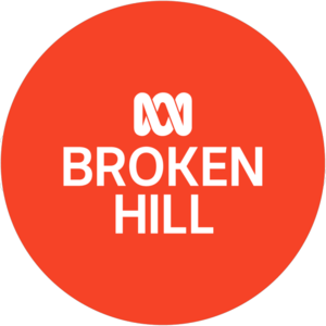 Rádio ABC Broken Hill
