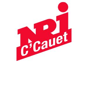 NRJ C'Cauet