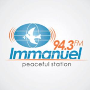 Rádio Immanuel 94.3 FM