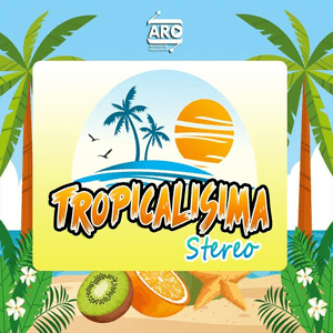 Rádio Tropicalisimastereo