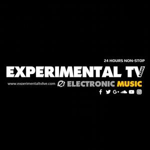 Rádio Experimental TV Radio