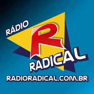 Rádio Radio Radical 91.1 FM