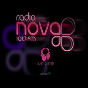 Rádio Radio Nova