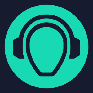 Rádio Weltmusik