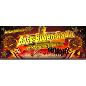 Rádio Bass-BudenRadio