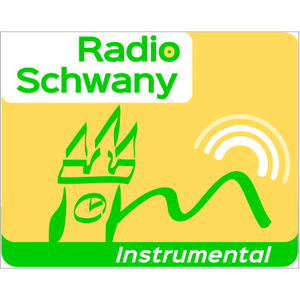 Rádio Schwany Instrumental