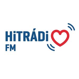Rádio Hitrádio FM