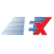 Rádio Radio Express 92,3 FM
