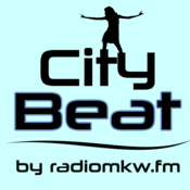Rádio Radio MKW CityBeat