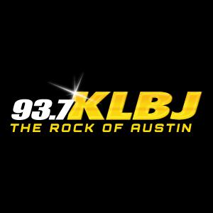 Rádio KLBJ 93.7 FM