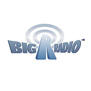 Rádio BigR - 100.8 The Hawk!!