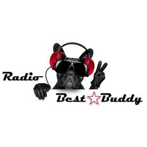 Rádio Radio Best Buddy