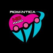 Rádio Recuerdos HD radio
