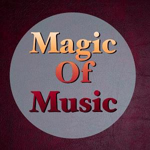 Rádio Magic of Music