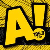 Rádio Ardan Radio