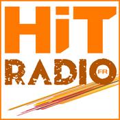 Rádio Hit Radio Fr