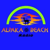Rádio alpaka-beach-radio