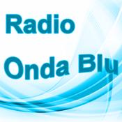 Rádio Radio Onda Blu