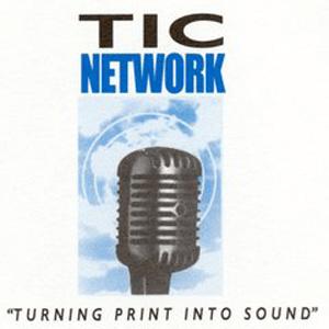 Rádio WRRS - Talking Information Center 88.5