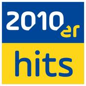 Rádio ANTENNE BAYERN - 2010er Hits