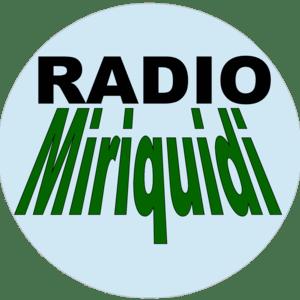 Rádio Miriquidi