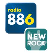 Rádio 88.6 NEW ROCK
