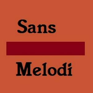 Rádio Sans Melodi