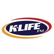 Rádio KLFF - K-LIFE FM