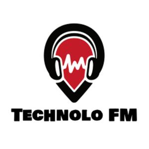 Rádio Technolo FM