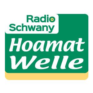 Rádio Schwany HoamatWelle