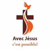 Rádio Avec Jésus