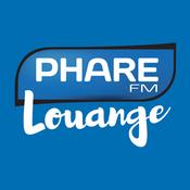 Rádio Phare FM Louange