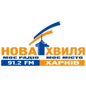 Rádio New Wave Novaya Volna