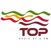 Rádio Top Radio 97.2 FM
