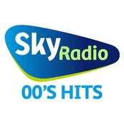 Rádio Sky Radio 00s Hits