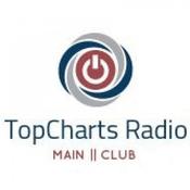 Rádio topcharts-radio