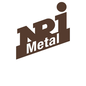 Rádio NRJ METAL