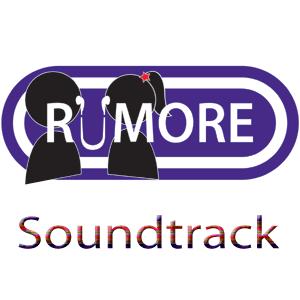 Rádio Rumore Web Radio - Soundtrack