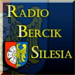 Rádio Radio Bercik - Silesia