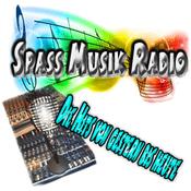 Rádio Spass-Musik-Radio