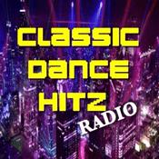 Rádio Classic Dance Hitz