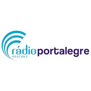 Rádio Rádio Portalegre
