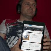 Rádio downtown-hukclub