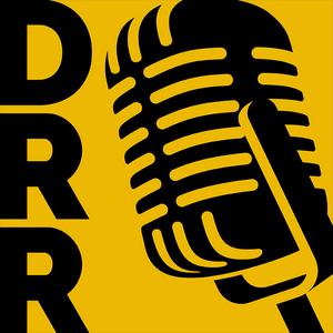 Rádio Downda Road Radio