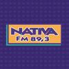 Rede Nativa 91,5 Bauru