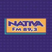 Rádio Rede Nativa 91,5 Bauru