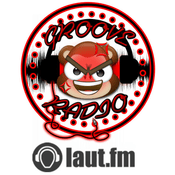 Rádio grooveradio