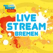Rádio Radio TEDDY - Bremen Livestream