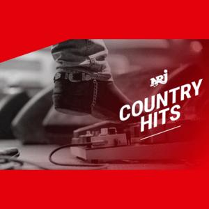 Rádio Energy Country Hits